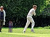Epping Foresters CC v Abridge CC at Epping, Essex, England 033.jpg