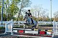 Equestrian Club (8577187347).jpg