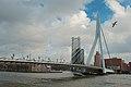 Erasmus bridge (4387781215).jpg