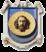 File:Erb Teplic.png (Source: Wikimedia)
