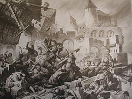 Erdbeben Bâle Jauslin.JPG