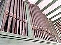 Erding, Christuskirche (Steinmeyer-Orgel) (6).jpg