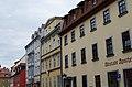 Erfurt, Michaelisstraße 28, 29, 30, 30A, 31-001.jpg