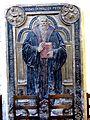 Erfurt Predigerkirche - Grabstein Aurifaber.jpg