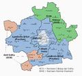Erfurt Stadtteile Staaten.PNG