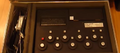 Eric Clapton Pete Cornish Remote Switch.png