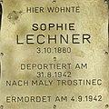 Erinnerungsstein für Sophie Lechner.jpg