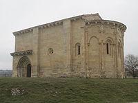 Ermita de San Vicentejo.JPG