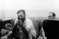 Ernest Hemingway Aboard the Pilar 1935.png