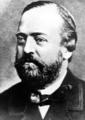 Ernst Adolf Coccius.png