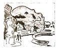 Ernst Ludwig Kirchner Gross-Sedlitz Parkteich.jpg