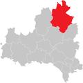 Ernstbrunn in KO.PNG
