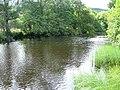 Errochty Water - geograph.org.uk - 218167.jpg
