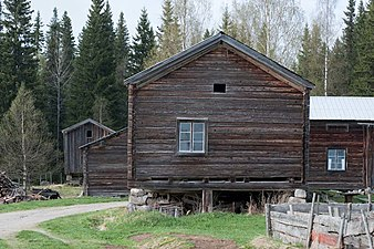 Ersk-Matsgården - KMB - 16001000294288.jpg