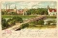 Erwin Spindler Ansichtskarte Forst-Brücke.jpg