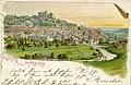 Erwin Spindler Ansichtskarte Marburg.jpg