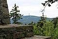 Erzgebirge - panoramio (12).jpg