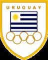 Escudo-Uruguay-JJ.OO.-2012.png