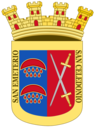 EscudoDeCalahorraLR.png
