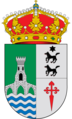 EscudoHumanes.tif