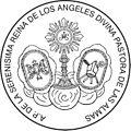 Escudo Agruación.jpg