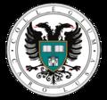 Escudo Colegio Carlos V Castilblanco.png
