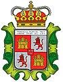 Escudo El Franco.jpg