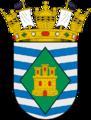 Escudo de Vieques (Puerto Rico).png