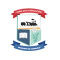Escudo del Municipio Consuelo.png