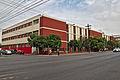 Escuela MM del Llano y Juarez.jpg