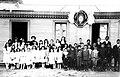 Escuela Mixta Nacional 24 de Comodoro Rivadavia.jpg