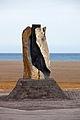 Escultura. Praia de Matagorda. Lanzarote-2.jpg