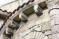 Escurolles - Eglise Saint-Cyr et Sainte-Julitte - 02.jpg
