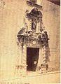 Església de Sant Andreu de València, 1870, J. Laurent.jpg