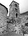 Església de Sant Joan de Caselles - 30.jpg