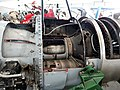 Espace Air Passion - Rolls Royce RB.29 Avon Mk527B -2.jpg