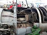 Espace Air Passion - Rolls Royce RB.29 Avon Mk527B -2.jpg