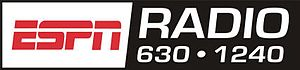 WBAX - Logo used until 2011