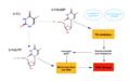 Esquema Inhibición1.tif
