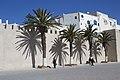 Essaouira - panoramio (145).jpg