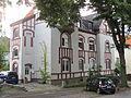 Essen-Kray Grosse Wiese 5 7.jpg