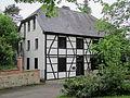 Essen-Stadtwald Pfarrhaus.jpg