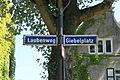 Essen - Laubenweg + Giebelplatz 01 ies.jpg