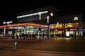 Essen Hauptbahnhof, Nordseite.jpg