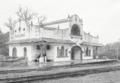 Estação Ferroviária do Marumbi.PNG