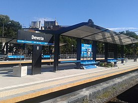 Estación Devoto (19).jpg