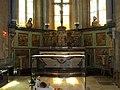 Estaing église choeur autel.jpg