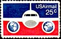 Estampilla de los Estados Unidos 1976 000.jpg