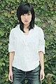 Esther Chang Photographer AkiLin.jpg