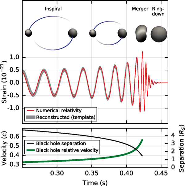 File:Estimated gravitational-wave strain amplitude from GW150914.png